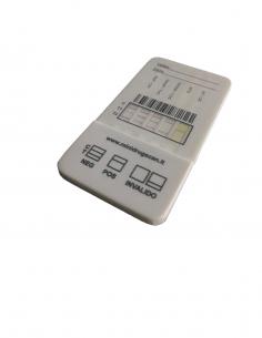CARD MiniDrugScan