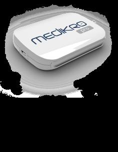 Spirometro Medikro PRO