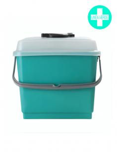 Disinfect BOX