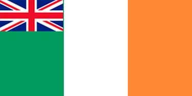 Garanzia e Tecnologia Nord Irlandese