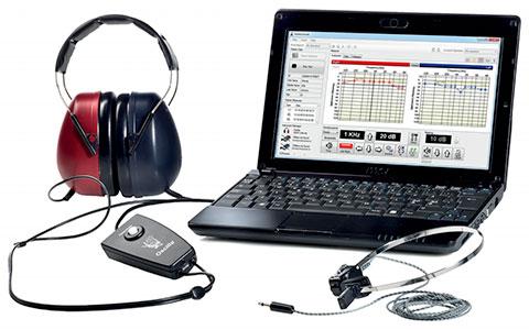 I Migliori Audiometri sul Mercato Italiano