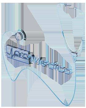Promedico Specialista nella Medicina del Lavoro