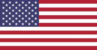 Garanzia e Tecnologia Americana
