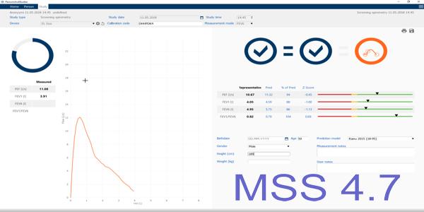 Nuovo Software 4.7 Medikro distribuito da Promedico